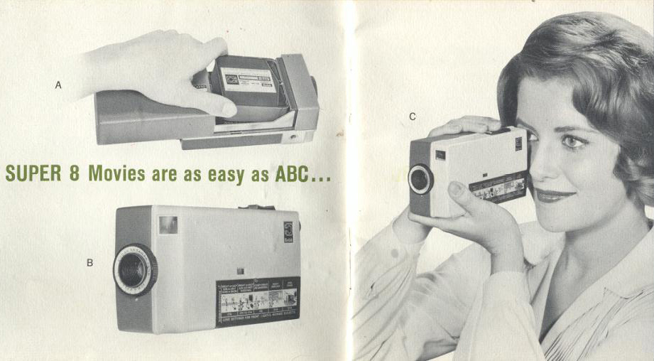 ABC_easy.jpg